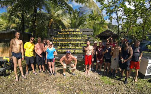 ココ島の画像 p1_37